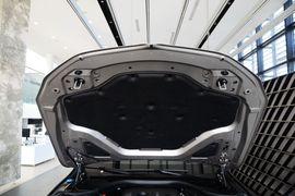 2016款宝马740Li领先型