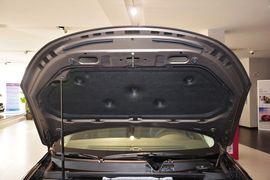 2016款观致3 都市SUV 1.6T自动致悦型