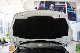 2016款沃尔沃XC60 2.0T T5 AWD 智驭版