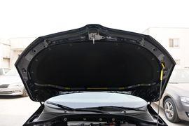 2016款斯柯达明锐1.6L自动智行版 改款