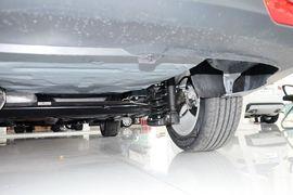2016款奔腾B30 1.6L手动尊享型