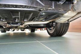 2015款奔驰E400L Hybrid
