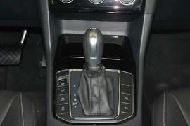2015款大众Sportsvan 1.4TSI