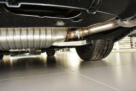 2014款奔驰CLA45 AMG 4MATIC