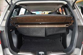 2013款日产骊威劲锐版1.6XL手动舒适型