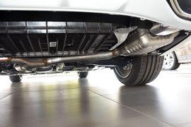 2016款奔驰C200轿跑版
