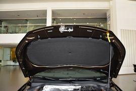 2016款大众途观300TSI自动两驱舒适版