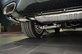 2016款奔驰GLE400 4MATIC