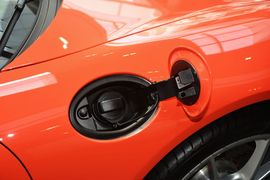 2016款保时捷911 Carrera S 3.0T