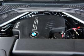 2015款宝马X5 xDrive28i