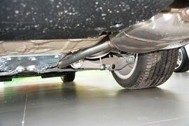 2015款宝马535i GT领先型
