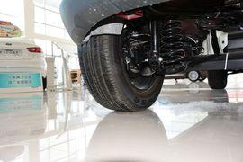 2016款福特翼搏1.5L自动运动典藏版