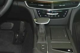 2016款凯迪拉克CT6 28T豪华型