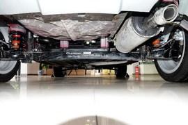 2016款长安CS35 1.6L手动豪华型 国V