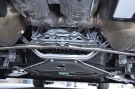 2010款保时捷Boxster Spyder