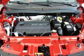2016款哈弗H1 红标 1.5L手动豪华型
