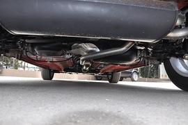 2010款铃木天语SX4两厢冠军限量版