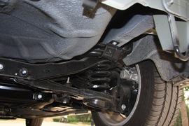 马自达3三厢经典版2.0L手自一体豪华型