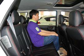 2015款华泰经典圣达菲2.0L汽油手动两驱标准型