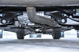 2011款宝马X6 xDrive35i