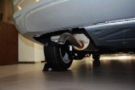 2015款大众桑塔纳-尚纳 180手动舒适版