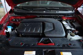 2015款北汽绅宝X65 2.0T自动精英版