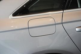 2016款奥迪A6L 30FSI舒适型
