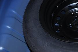 2010款雪佛兰乐风1.6L 手动豪华版