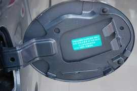 2007款马自达5 2.0自动舒适版