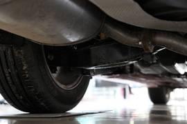 2010款睿翼轿跑车2.5 至尊版