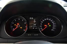 2015款大众朗行1.6L手动舒适型