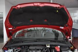 2010款进口标致308CC实拍