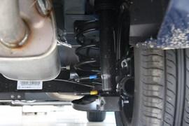 2010款赛欧三厢1.2手动理想版