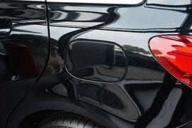 2015款奔驰B200时尚型