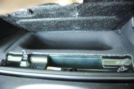 2010款吉普3.8L撒哈拉到店实拍
