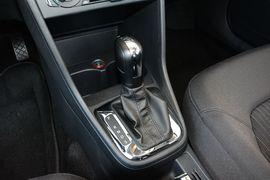 2015款大众捷达 质惠版 1.6L自动舒适型