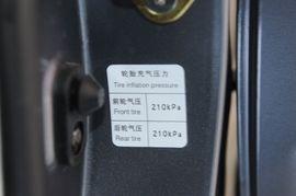 2010款比亚迪G3智能版1.5L手动鑫雅型实拍