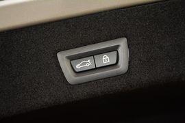 2016款宝马730Li领先型