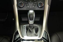 2013款福特蒙迪欧2.0L GTDi200时尚型