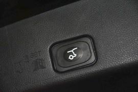 2016款福特锐界EcoBoost245 四驱豪锐型