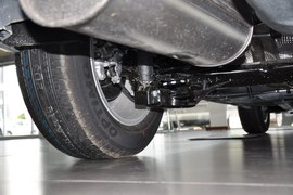 2011款大众宝来1.6L手动舒适型(EA111)