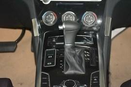 2016款哈弗H7 2.0T自动两驱精英型