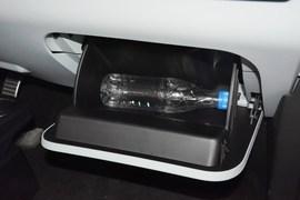 2016款众泰E200 三门两座科技版