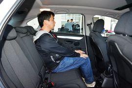 2016款宝马218i旅行车 领先型