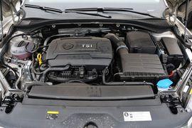 2016款斯柯达速派330TSI DSG创行版