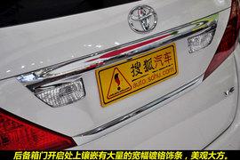 2011款丰田Alphard 3.5L自动7座
