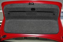 2010款速腾1.6 手动天窗舒适型实拍