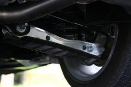 2017款一汽奥迪 A4L 45TFSI 运动版