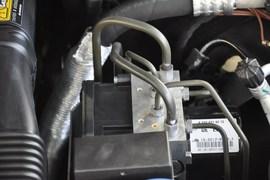 2009款奔驰C63 AMG到店实拍