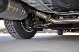 2011款一汽马自达Mazda8 2.3L自动豪华型